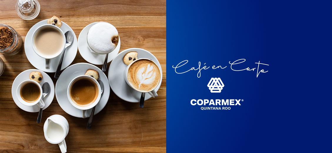 Read more about the article Café en corto