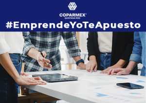Read more about the article #EmprendeYoTeApuesto