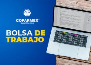 Read more about the article BOLSA DE TRABAJO