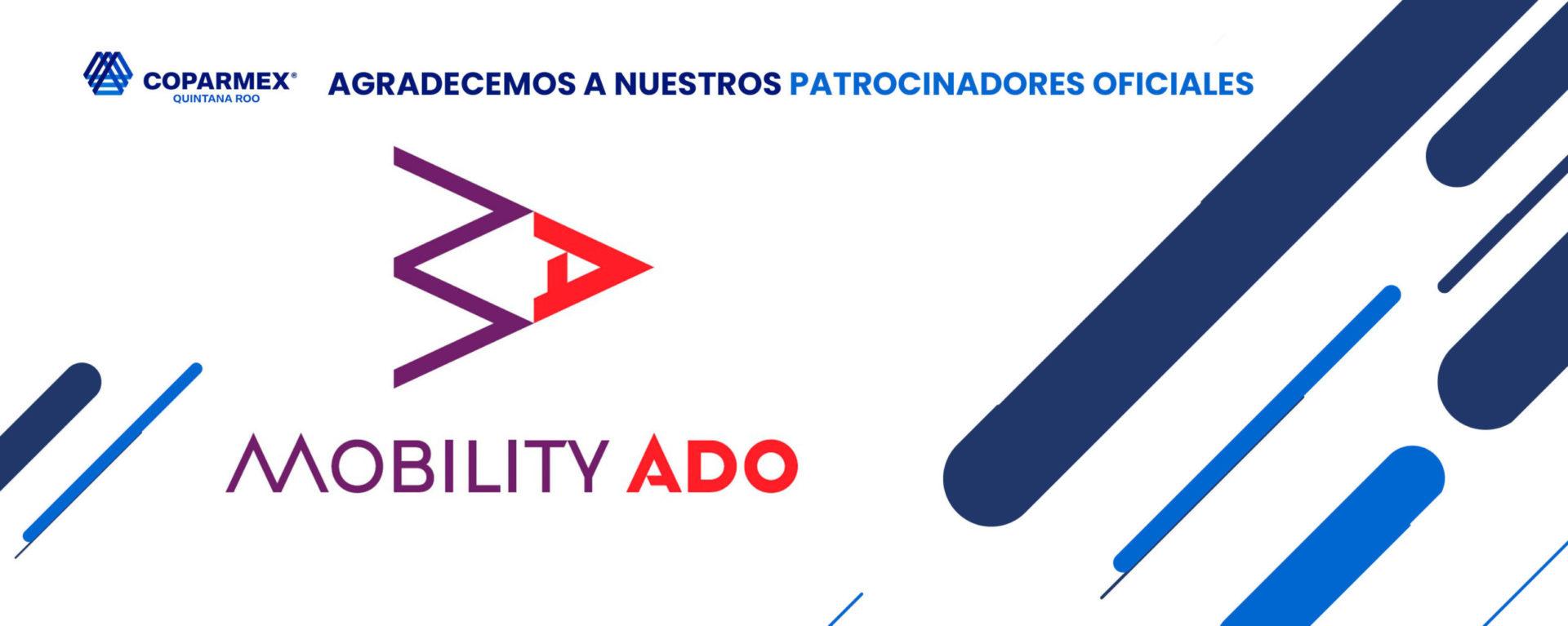 movility-ado