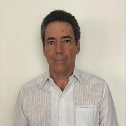 Lic. Héctor Alejandro Tovar Santos-01